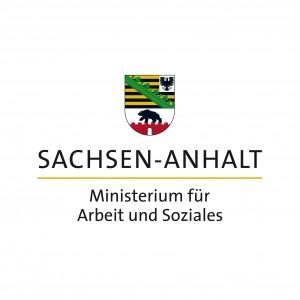 Logo_Ministerium_Arbeit_Soziales